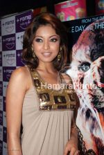 Tanushree Dutta at 10,000 BC premiere in Fame, Andheri on March 5th 2008(43).jpg