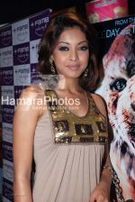 Tanushree Dutta at 10,000 BC premiere in Fame, Andheri on March 5th 2008(45).jpg