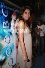 Tanushree Dutta at 10,000 BC premiere in Fame, Andheri on March 5th 2008(46).jpg