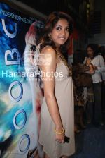 Tanushree Dutta at 10,000 BC premiere in Fame, Andheri on March 5th 2008(47).jpg