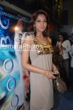 Tanushree Dutta at 10,000 BC premiere in Fame, Andheri on March 5th 2008(49).jpg