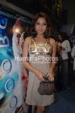 Tanushree Dutta at 10,000 BC premiere in Fame, Andheri on March 5th 2008(50).jpg