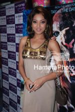 Tanushree Dutta at 10,000 BC premiere in Fame, Andheri on March 5th 2008(88).jpg