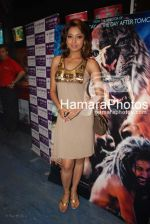 Tanushree Dutta at 10,000 BC premiere in Fame, Andheri on March 5th 2008(89).jpg