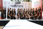 at Femina Miss India media meet in Sun N Sand on March 5th 2008(83).jpg