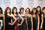 at Femina Miss India media meet in Sun N Sand on March 5th 2008(94).jpg