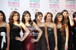at Femina Miss India media meet in Sun N Sand on March 5th 2008(95).jpg