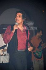 Gary Lawyer at Carwale Awards in Taj Lands End, Bandra, Mumbai on 7th March 2008 (2).JPG