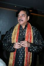 Shatrugun Sinha at Women_s day event at Ultimate Club in D Ultimate Club on March 8th 2008(3).jpg