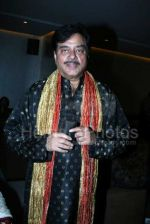 Shatrugun Sinha at Women_s day event at Ultimate Club in D Ultimate Club on March 8th 2008(4).jpg