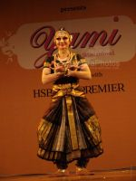 Shobana at Yami women achiver_s awards and concert in Shanmukhandand Hall on March 7th 2008 (12).jpg