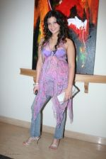 at Gr8 Magazines Anu Ranjans Womens day bash at Fun Republic on March 7th 2008 (51).jpg