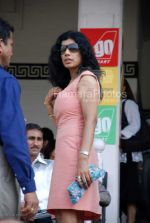 at CN Wadia Cup  in Mahalaxmi Race Course on March 9th 2008(37).jpg