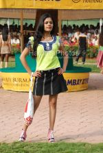 at CN Wadia Cup  in Mahalaxmi Race Course on March 9th 2008(48).jpg