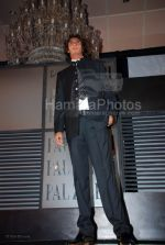 Ishaan Sharma at the opening of Pal Zileri_s first store in Mumbai  in The Hilton Towers on March 14th 2008(60).jpg