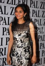 Madhoo at the opening of Pal Zileri_s first store in Mumbai  in The Hilton Towers on March 14th 2008(20).jpg