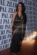 Shivani Vazir at the opening of Pal Zileri_s first store in Mumbai  in The Hilton Towers on March 14th 2008(4).jpg