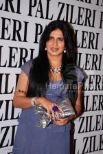 at the opening of Pal Zileri_s first store in Mumbai  in The Hilton Towers on March 14th 2008(18).jpg