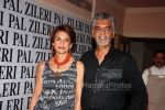 at the opening of Pal Zileri_s first store in Mumbai  in The Hilton Towers on March 14th 2008(21).jpg
