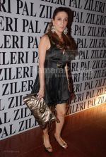 at the opening of Pal Zileri_s first store in Mumbai  in The Hilton Towers on March 14th 2008(5).jpg