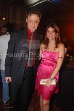 at the opening of Pal Zileri_s first store in Mumbai  in The Hilton Towers on March 14th 2008(52).jpg