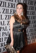at the opening of Pal Zileri_s first store in Mumbai  in The Hilton Towers on March 14th 2008(6).jpg