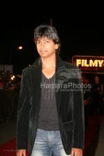 Nikhil Dwivedi at the Race premiere in IMAX Wadala on March 20th 2008(117).jpg