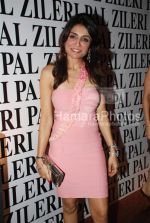 Queenie Dhody at the opening of Pal  Zileri_s first store in Mumbai.JPG