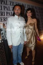 at the opening of Pal  Zileri_s first store in Mumbai.JPG