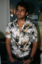 Jackie Bhagnani at the launch of Utsav Jewellers  in Bandra on March 25th 2008(2).jpg