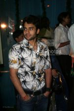 Jackie Bhagnani at the launch of Utsav Jewellers  in Bandra on March 25th 2008(8).jpg
