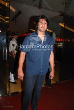 Salil Ankola at Tingya special screening in Cinemax on March 19th 2008(70).jpg