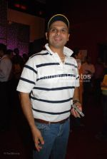 Vikram Sathaye at Tingya special screening in Cinemax on March 19th 2008(79).jpg