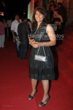 Archana Puran Singh at One Two Three Premiere in Cinemax on March 26th 2008(2).jpg