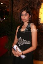 Jayabrato Chaterjee at the premiere of film Love Songs in Metro Adlabs on March 26th 2008(2).jpg