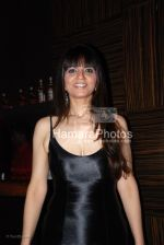 Neeta Lulla at Neeta Lulla_s party in Henry Tham on 29th 2008(37).jpg
