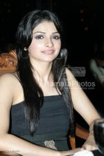 Prachi Desai at Scotty Teen Diva India Finals in Intercontinental on 29th 2008(1).jpg