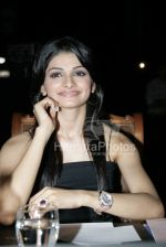 Prachi Desai at Scotty Teen Diva India Finals in Intercontinental on 29th 2008(3).jpg