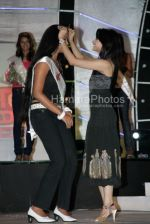 Prachi Desai at Scotty Teen Diva India Finals in Intercontinental on 29th 2008(34).jpg