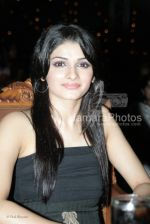 Prachi Desai at Scotty Teen Diva India Finals in Intercontinental on 29th 2008(4).jpg