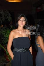 at Neeta Lulla_s party in Henry Tham on 29th 2008(23).jpg