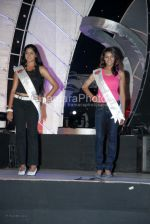 at Scotty Teen Diva India Finals in Intercontinental on 29th 2008(16).jpg
