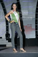 at Scotty Teen Diva India Finals in Intercontinental on 29th 2008(18).jpg