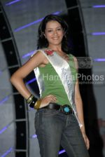 at Scotty Teen Diva India Finals in Intercontinental on 29th 2008(19).jpg