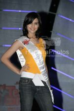 at Scotty Teen Diva India Finals in Intercontinental on 29th 2008(20).jpg