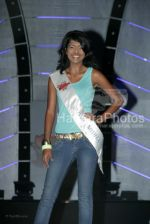 at Scotty Teen Diva India Finals in Intercontinental on 29th 2008(22).jpg