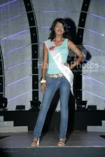 at Scotty Teen Diva India Finals in Intercontinental on 29th 2008(23).jpg
