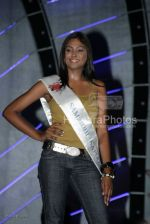 at Scotty Teen Diva India Finals in Intercontinental on 29th 2008(24).jpg