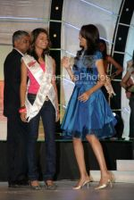 at Scotty Teen Diva India Finals in Intercontinental on 29th 2008(27).jpg