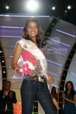 at Scotty Teen Diva India Finals in Intercontinental on 29th 2008(29).jpg